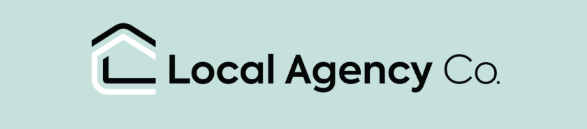 Local Agency Co