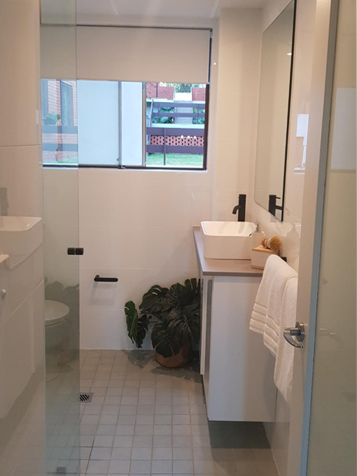 bathroom_web_NEW