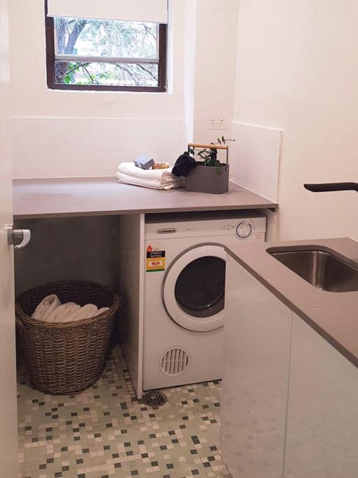 laundry_WEB_new